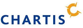 logo-chartis