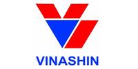 logo-vinashin